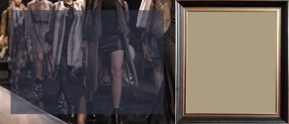 卡百利藝術涂料皮紋雅絨