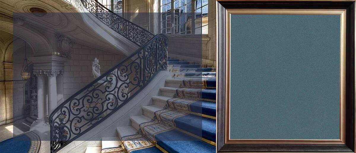 卡百利艺术涂料范洛雅晶
